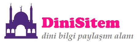 DiniSitem