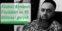 Abdest Almanın Faydaları ve 10 Bilimsel gerçek